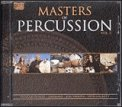 Master of Percussion - Vol. 2  — CD