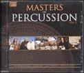 Master of Percussion - Vol. 2