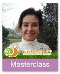 Yoga al Femminile con DIANELLA ZAMMARCHI