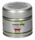Matcha Horizon - Tè Verde Giapponese