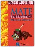 Mate — Libro