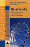 Matebilandia — Libro