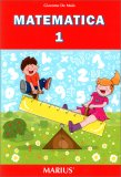 Matematica 1 — Libro