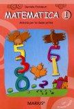 Matematica 1  - Libro