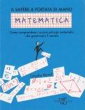 Matematica - Libro