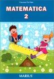 Matematica 2 — Libro
