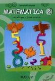 Matematica 2  - Libro