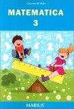 Matematica 3 — Libro