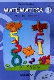 Matematica 3  - Libro