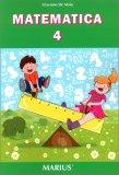 Matematica 4 — Libro