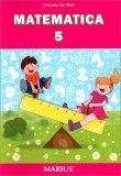 Matematica 5 — Libro