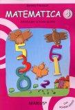 Matematica 5  - Libro