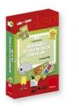 Matematica al Volo In Terza con la Lim - Libro + CD Rom