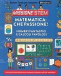 Matematica: che Passione! - Libro