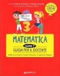 Matematica - Classe 1 - Guida per il Docente - Libro