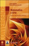 Matematica e Arte + CD Rom