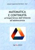 Matematica e Continuità