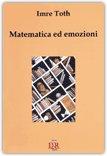 Matematica ed Emozioni