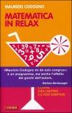 Matematica in Relax