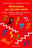 Matematica per Giovani Menti — Libro