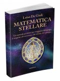 Matematica Stellare - Libro