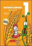Matematicaimparo Vol.1