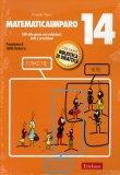 Matematicaimparo 14  - Libro
