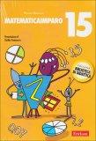 Matematicaimparo 15