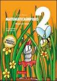 Matematicaimparo Vol.2