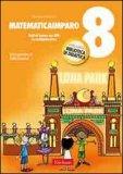 Matematicaimparo Vol. 8