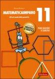 Matematicaimparo  Vol.11