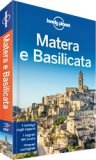 Matera e Basilicata - Guida Lonely Planet