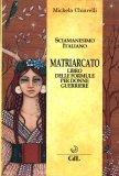 Matriarcato - Libro