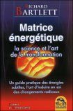 Matrice Energetique