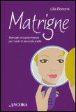 Matrigne