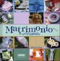 Matrimonio & Cerimonie