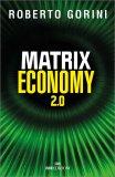 Matrix Economy 2.0 — Libro