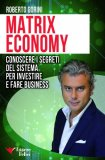 eBook - Matrix Economy