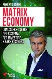eBook - Matrix Economy - PDF