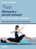 Matwork e Piccoli Attrezzi Base Intermedio Avanzato
