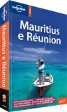 Mauritius e Réunion - Guida Lonely Planet