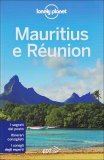 Mauritius e Réunion  - Libro