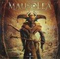 Mausolea - Calendario 2020 — Calendario
