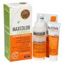 """Maxcolor Express - Tinta Rapida """"Ritocco Perfetto"""""""