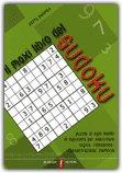 Il Maxi Libro del Sudoku