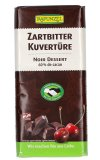 Maxi Tavoletta Cioccolato Fondente al 60%