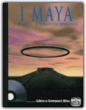 I Maya + CD
