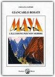 Maya — Libro