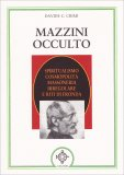 Mazzini Occulto - Libro