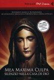 Mea Maxima Culpa - Silenzio nella Casa di Dio  - DVD